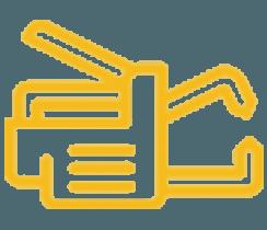 جوشکاری تیرچه صنعتی با روش جوش نقطه ای (تیرچه پادیر)