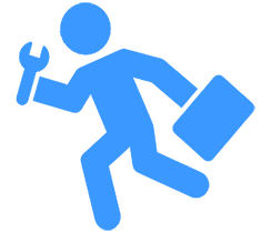 ارائه خدمات و مشاوره فنی پس از فروش (تیرچه پادیر)